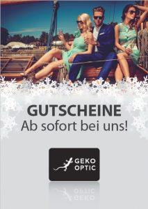GeKo-Gutschein-Bild