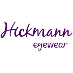 Hickmann-Logo