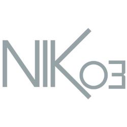 Niko3-Logo