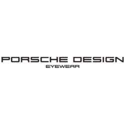 Porsche Design-Logo